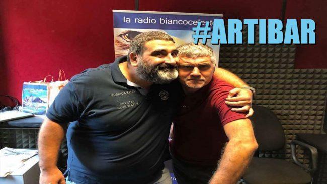 Artibani – Simoncelli