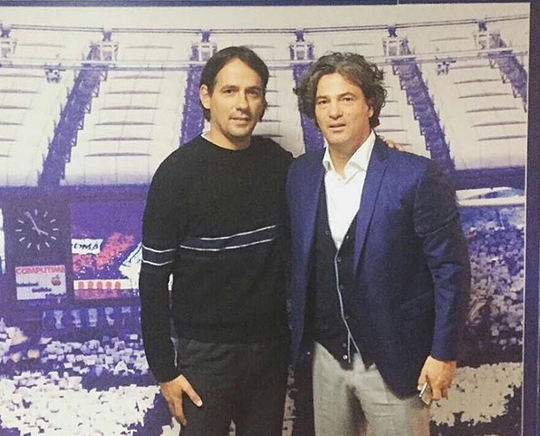 couto-inzaghi
