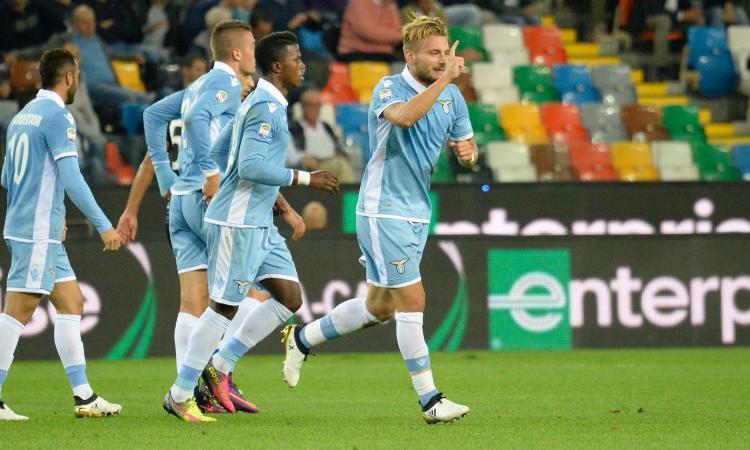 Udinese-Lazio_Immobile-e-Keita