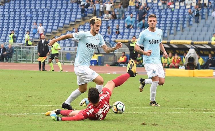 Lazio-Sassuolo-2017-Foto-Antonio-Fraioli