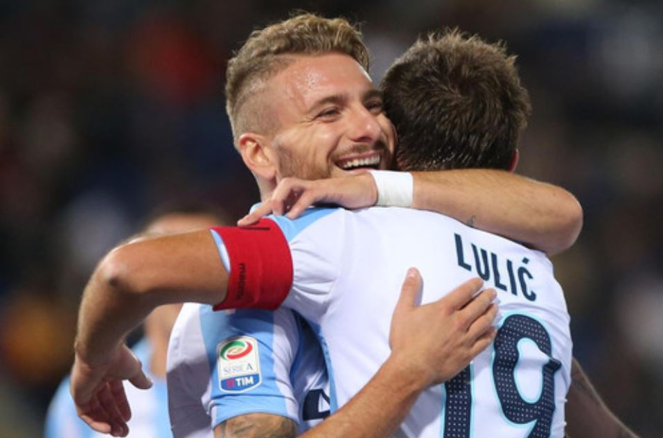 immobile lulic