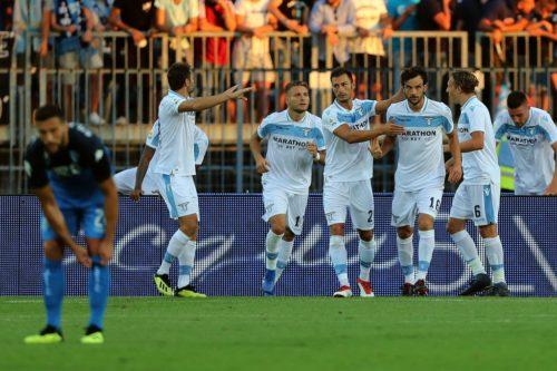 Empoli-v-SS-Lazio-Serie-A-1537120068-500x333